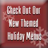 Catering By Norris Holiday-Menu-Button